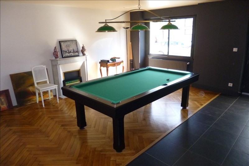 Sale house / villa La roche sur yon 368000€ - Picture 4