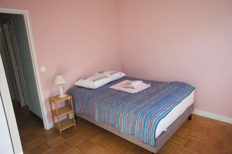 Location appartement Paris 14ème 1350€ CC - Photo 8