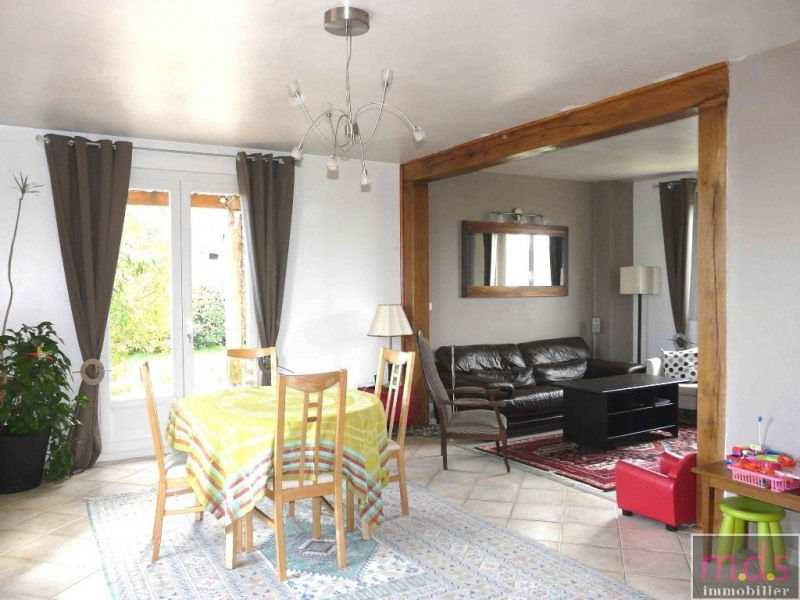 Vente maison / villa Verfeil 275 000€ - Photo 2