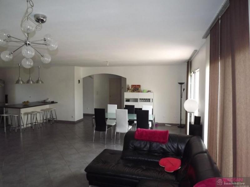 Vente maison / villa Villefranche de lauragais secteur 268000€ - Photo 3