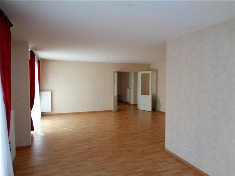 Vente appartement Haguenau 233500€ - Photo 6