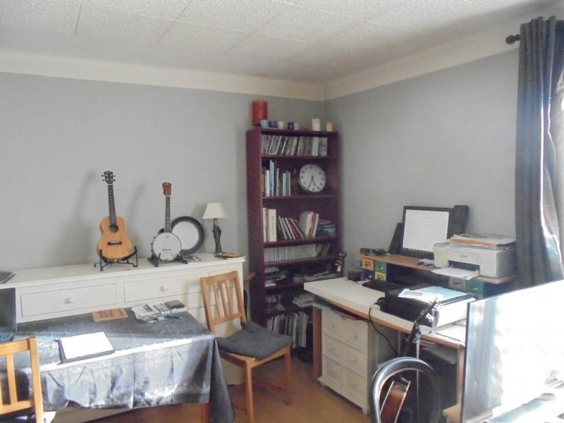 Produit d'investissement appartement Lunel 96 800€ - Photo 1