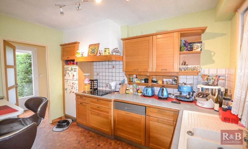 Vente maison / villa Plaisir 339000€ - Photo 4