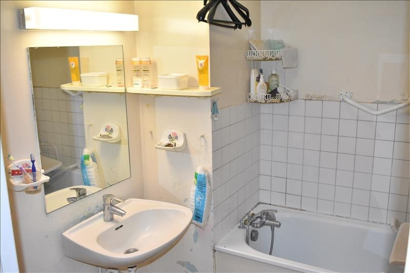 Vente appartement Bagnolet 269 000€ - Photo 5