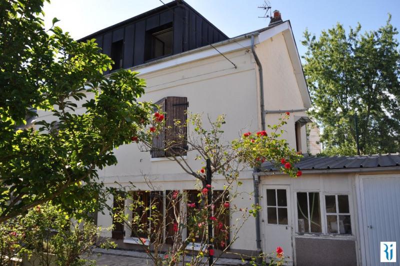 Verkauf haus Sotteville les rouen 288000€ - Fotografie 1