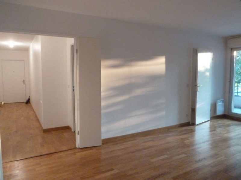 Sale apartment Paris 18ème 359 000€ - Picture 3