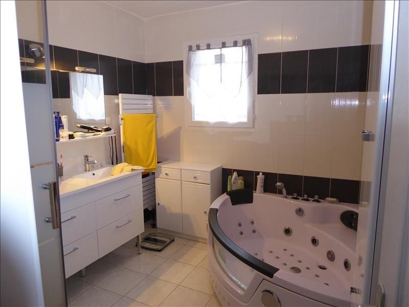 Vente maison / villa Montauban 257000€ - Photo 4