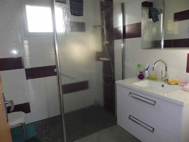 Vente maison / villa Andreze 169530€ - Photo 4