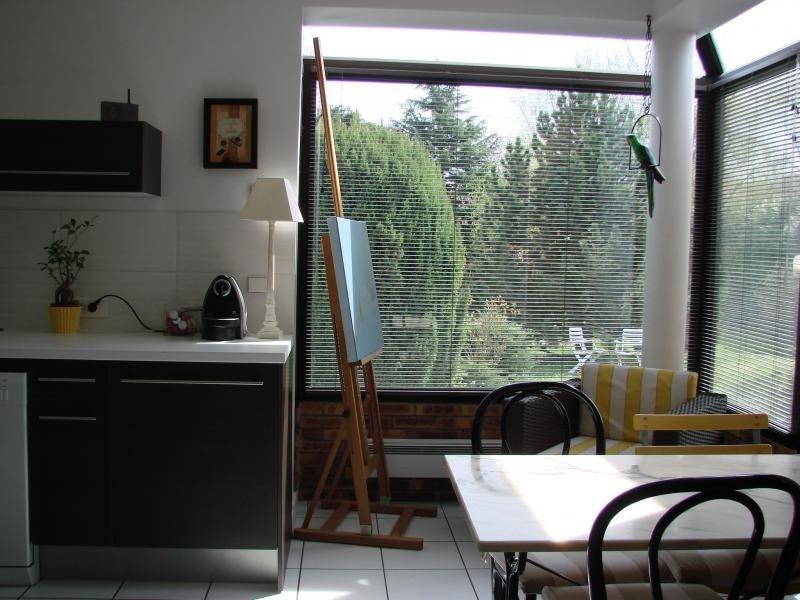 Deluxe sale house / villa Villennes-sur-seine 1092000€ - Picture 5