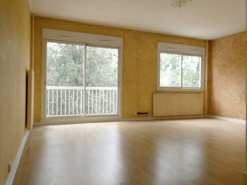 Venta  apartamento Lyon 5ème 234000€ - Fotografía 11