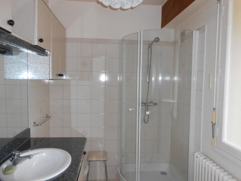 Sale apartment Les sables d olonne 367500€ - Picture 9