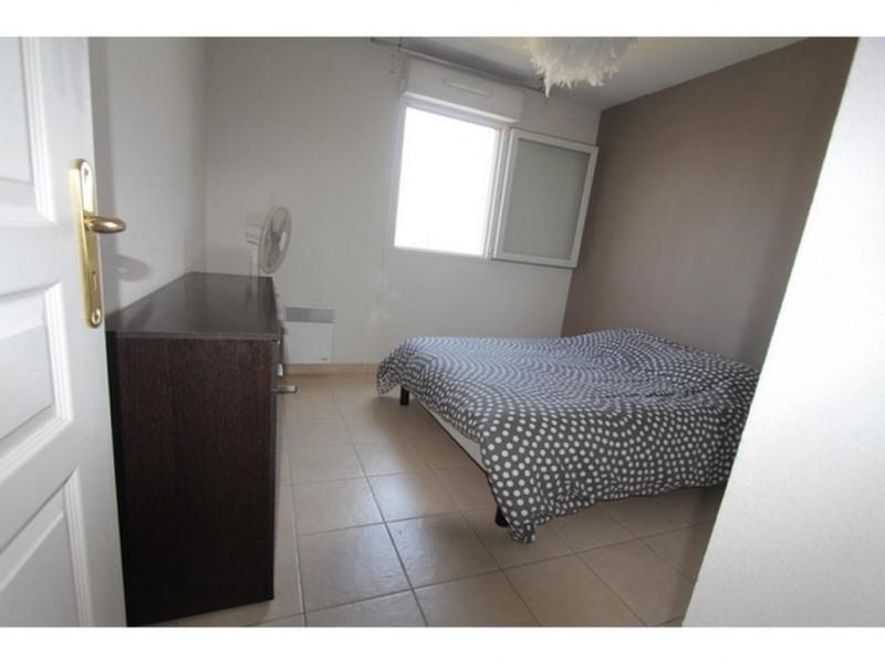 Location appartement Saint-laurent-du-var 925€ CC - Photo 8