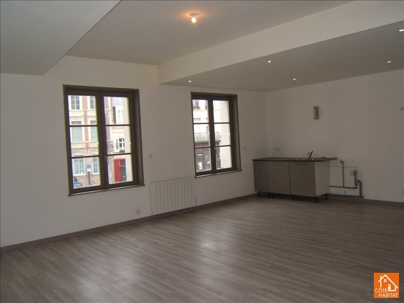 Sale building Douai 298 000€ - Picture 2