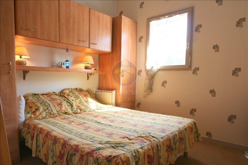 Sale apartment Sainte maxime 200000€ - Picture 7