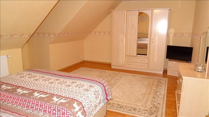 Vente maison / villa Amboise 291500€ - Photo 10