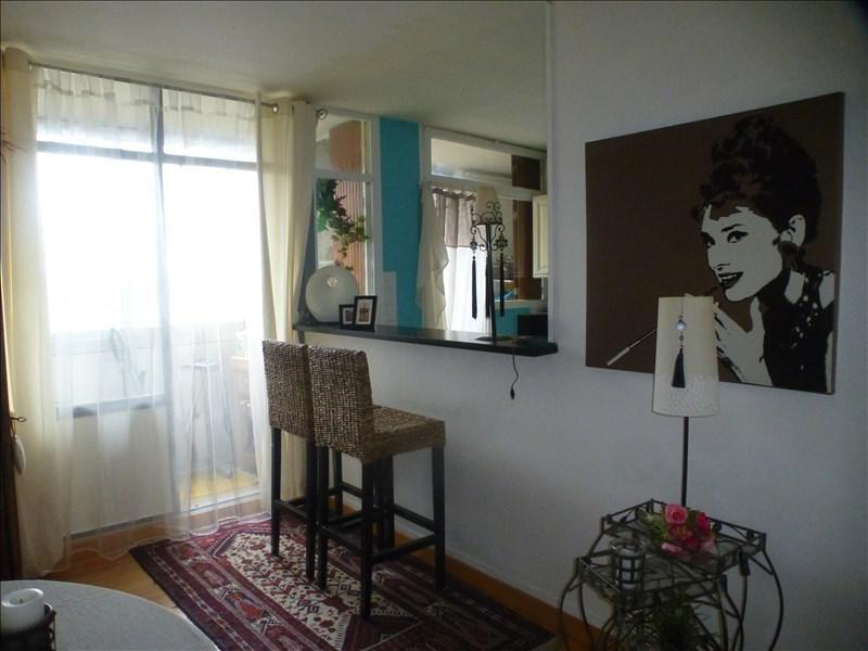 Vente appartement St brieuc 108324€ - Photo 5