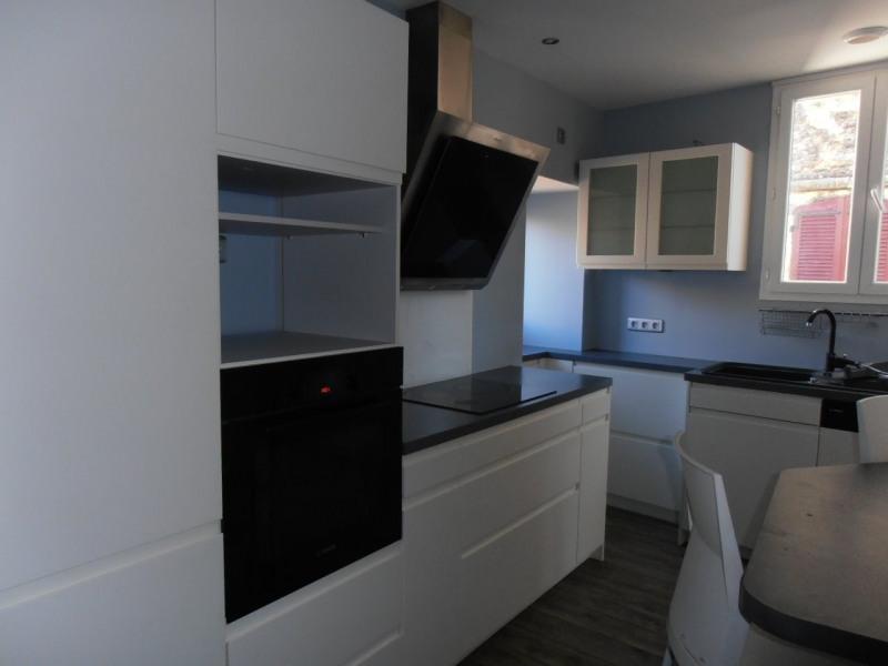 Sale apartment Perigueux 172000€ - Picture 4
