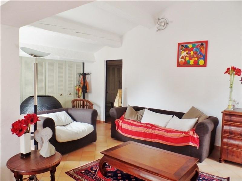 Vente de prestige maison / villa La ciotat 640000€ - Photo 3