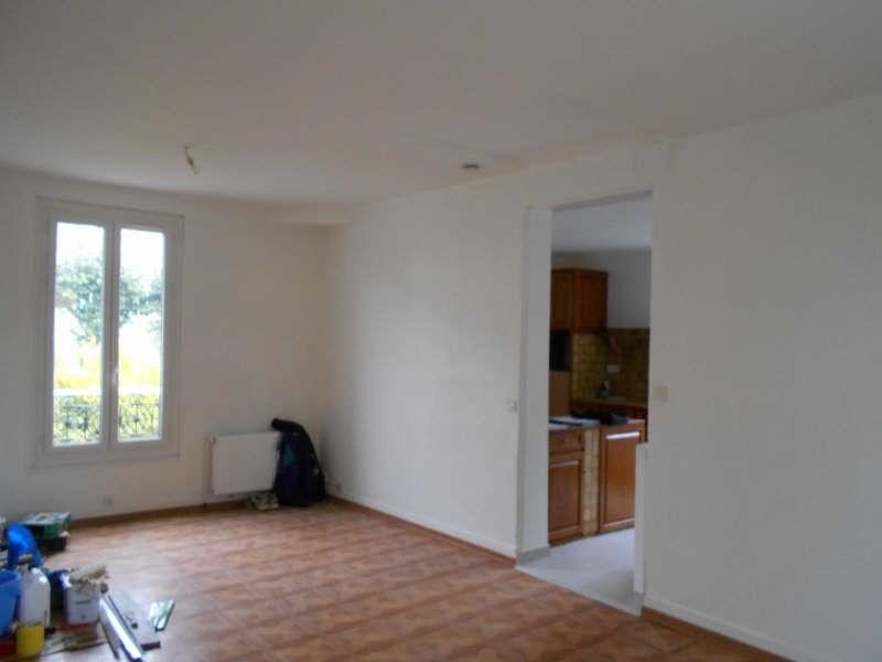 Vente appartement Soisy sous montmorency 177000€ - Photo 6