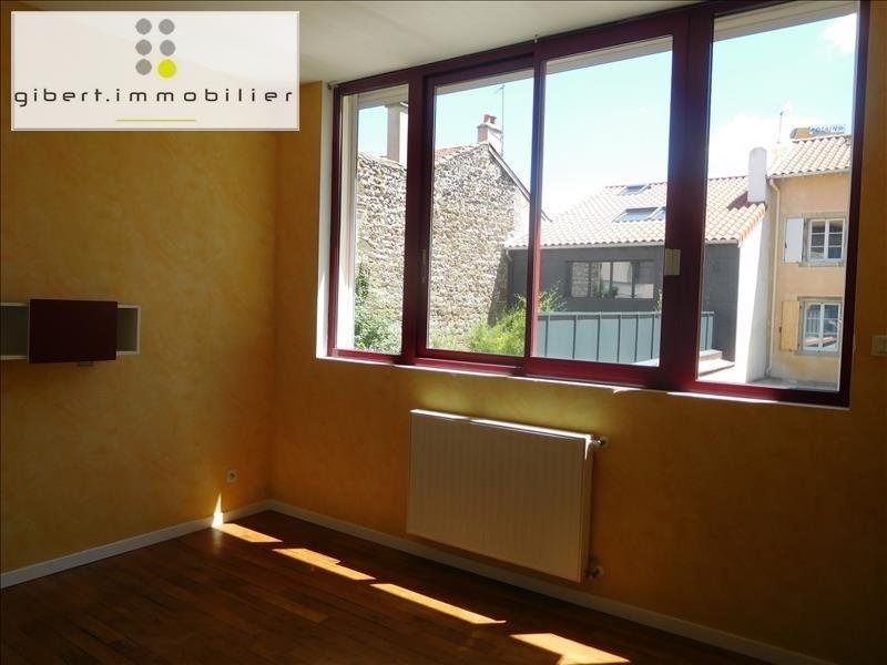 Location appartement Le puy en velay 570€ CC - Photo 6