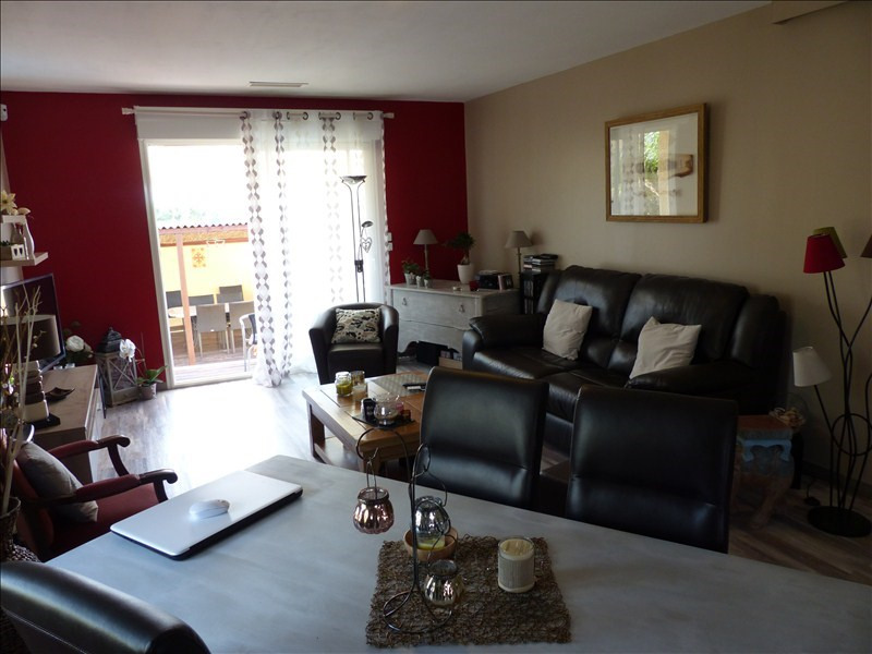 Sale house / villa Maureilhan 239000€ - Picture 5