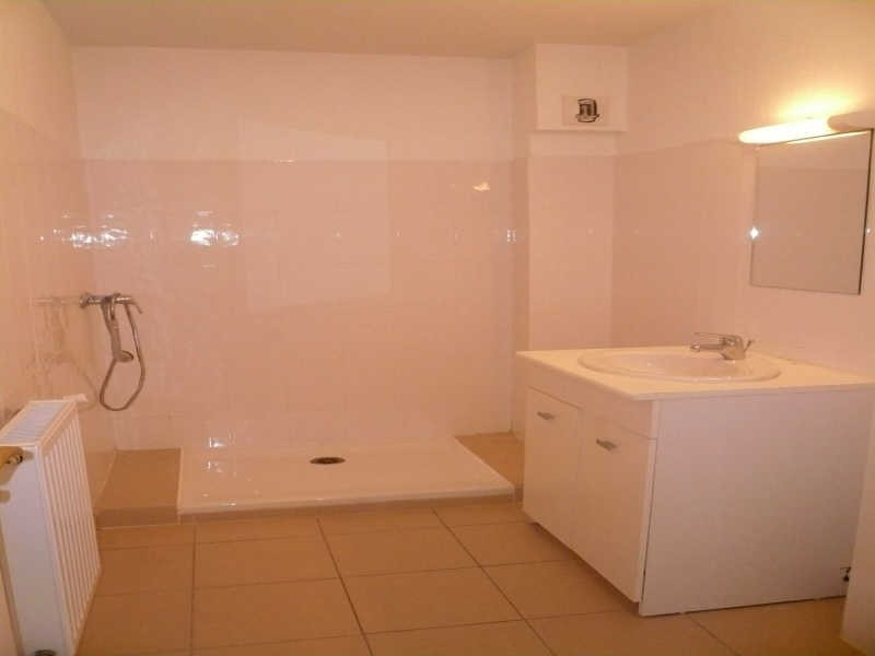 Location appartement Nimes 730€ CC - Photo 6