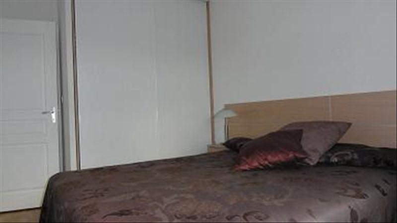 Vente appartement Hendaye 195000€ - Photo 3