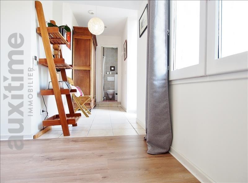 Location appartement Marseille 10ème 1850€ CC - Photo 18