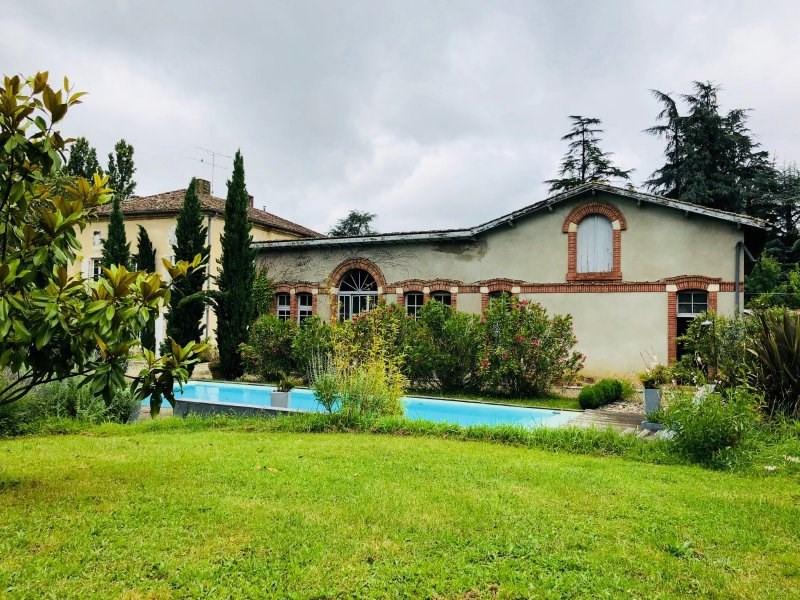 Vente maison / villa Agen 372500€ - Photo 15