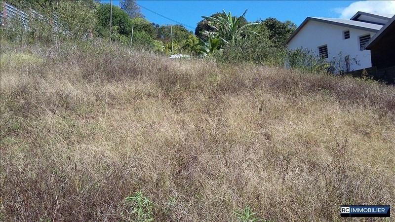 Vente terrain La bretagne 152000€ - Photo 1
