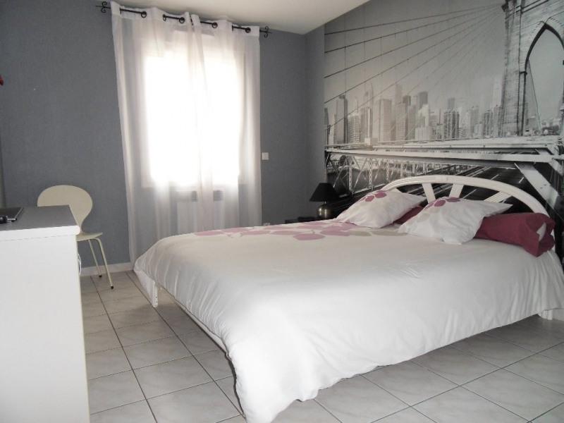 Vente de prestige maison / villa Quint fonsegrives 10 minutes 469000€ - Photo 10