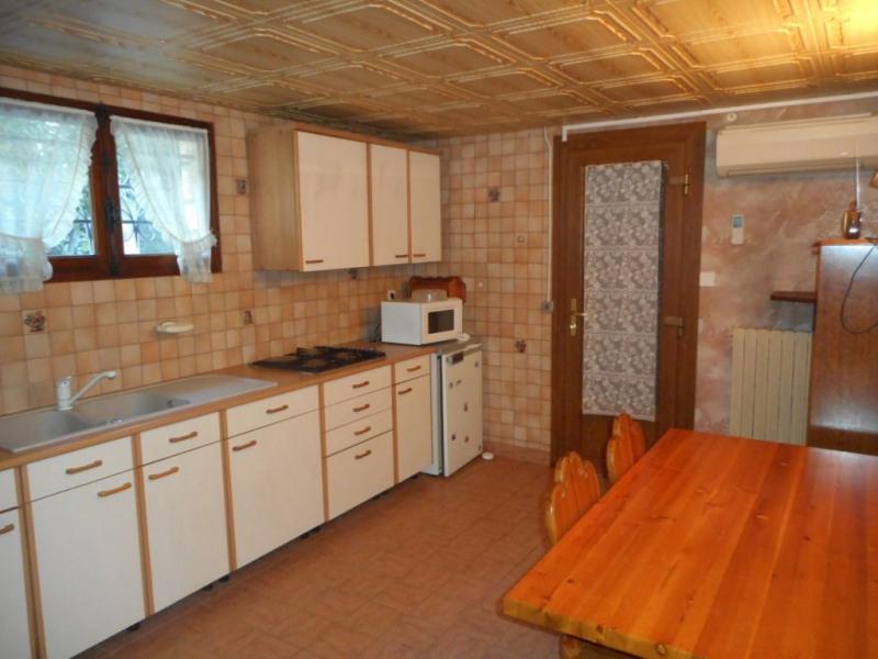 Vente maison / villa Chennevières-sur-marne 430000€ - Photo 9