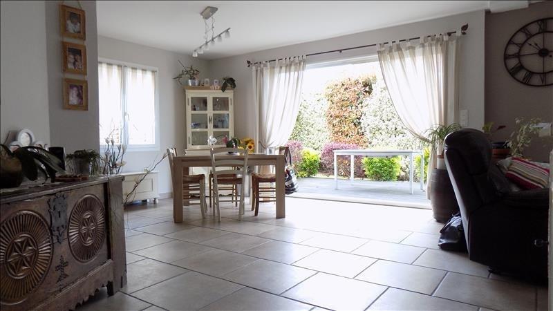 Vente maison / villa Hendaye 460000€ - Photo 4