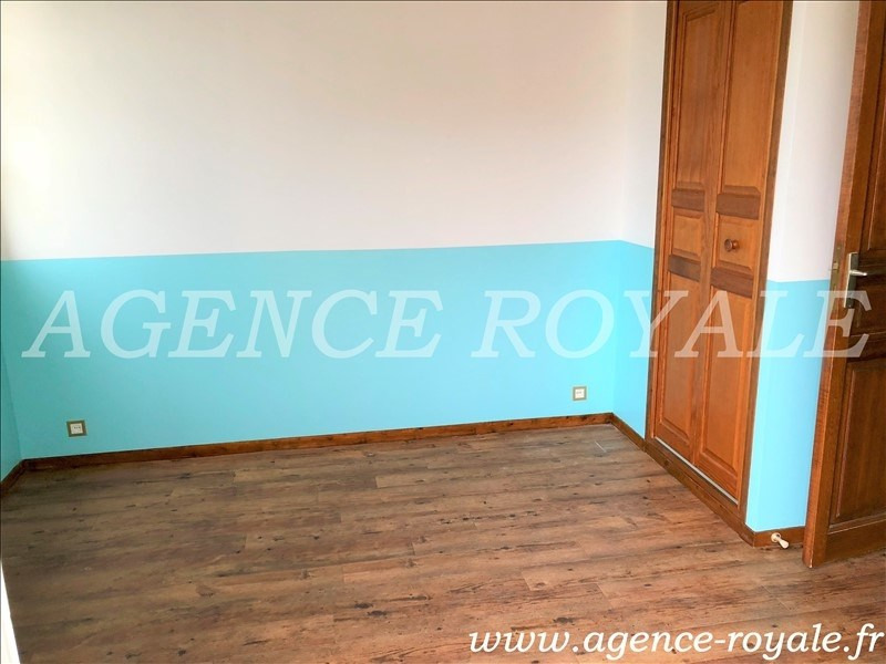 Vente maison / villa Fourqueux 399 000€ - Photo 8