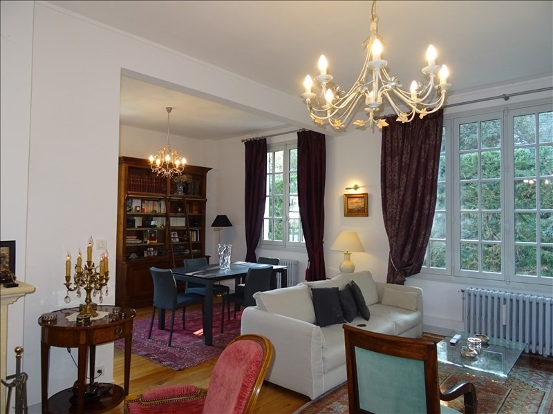 Vente de prestige maison / villa La baule 1250000€ - Photo 3
