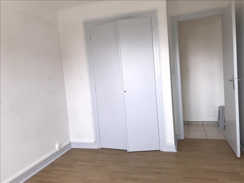 Sale apartment Pau 139500€ - Picture 5