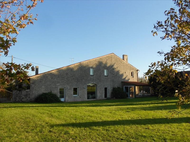 Vente de prestige maison / villa Tonnay charente 762850€ - Photo 5