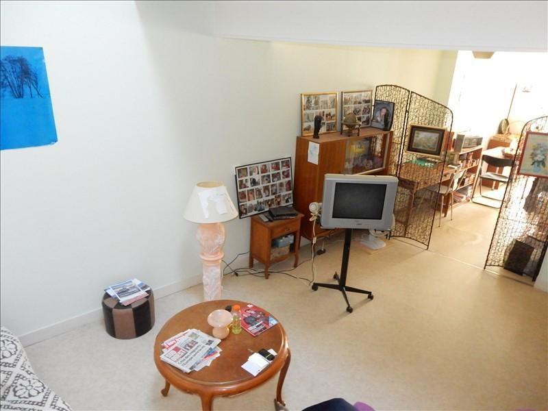Vente immeuble Langon 118700€ - Photo 1