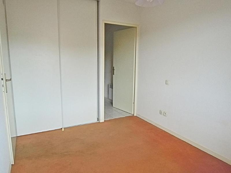 Location appartement Toulouse 498€ CC - Photo 5