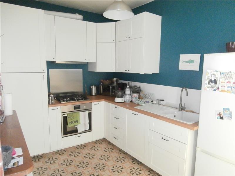 Sale house / villa Caen 236000€ - Picture 3