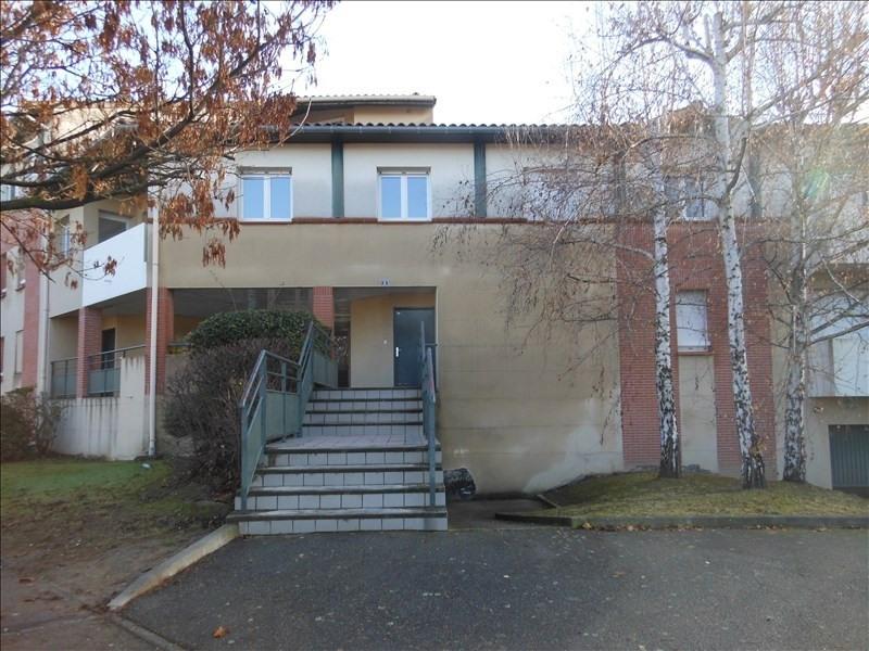 Location appartement Balma 550€ CC - Photo 6