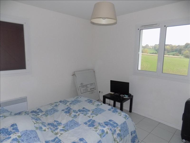 Sale apartment St pee sur nivelle 108000€ - Picture 5