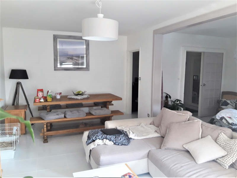 Vente appartement Haguenau 184 000€ - Photo 1