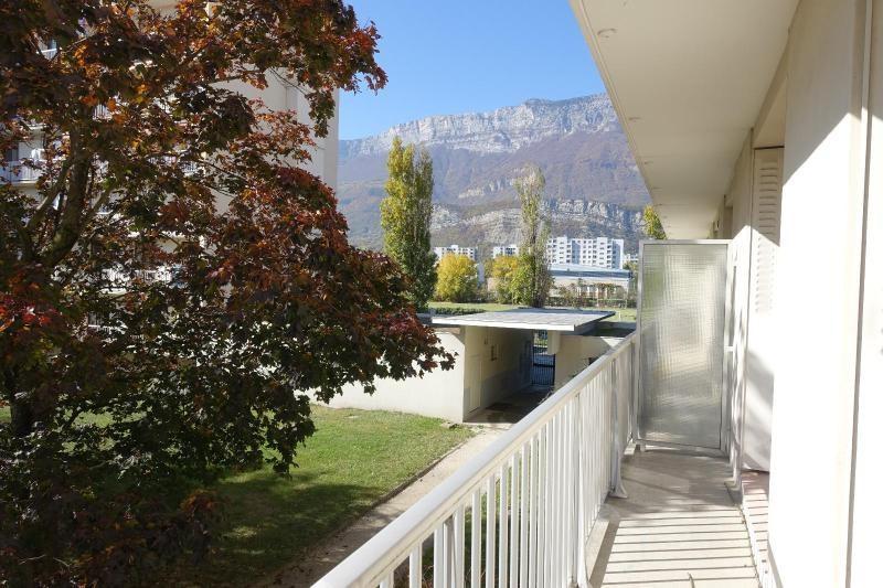 Location appartement Pont de claix 590€ CC - Photo 4