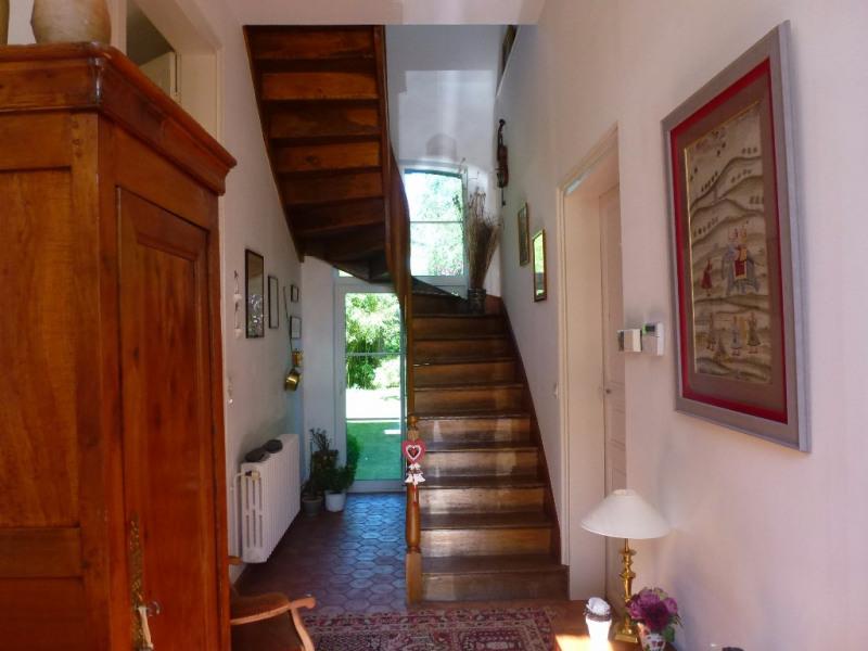 Sale house / villa Grandvilliers 262000€ - Picture 2