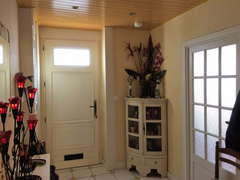 Sale house / villa Les sables d olonne 468000€ - Picture 7