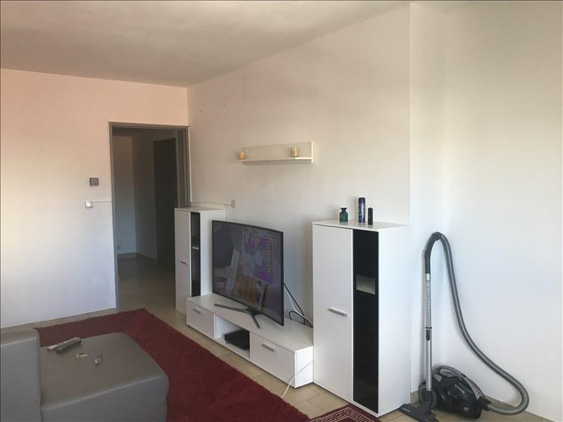 Vente appartement Nimes 97000€ - Photo 5