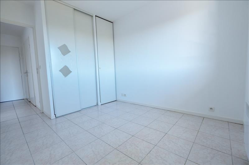 Vente appartement Pau 71 940€ - Photo 5
