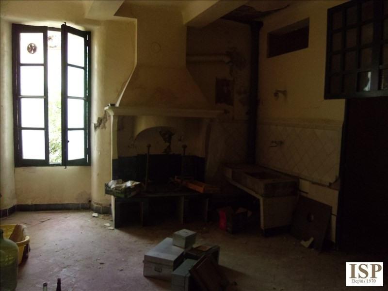 Vente appartement Brignoles 63000€ - Photo 2