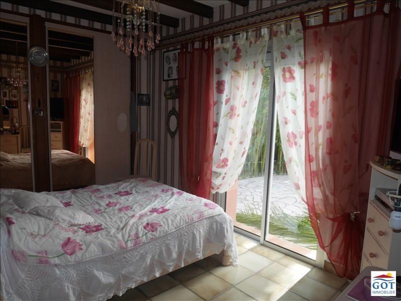Deluxe sale house / villa Claira 485000€ - Picture 5